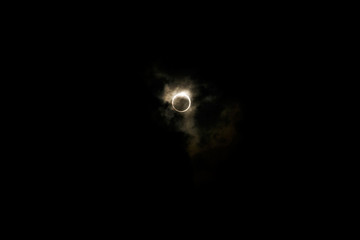 Annular Solar Eclipse 金環日食_002