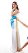 Measuring leg length