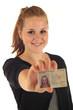 Personalausweis und Teen 23.5.12
