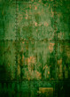 Grunge industrial texture