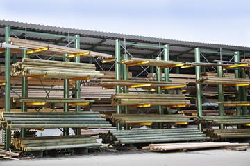 Holz, Holzwirtschaft, Holzverarbeitung, Holzhandel,