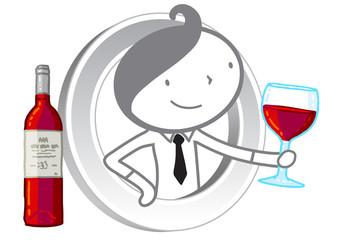 vin 9