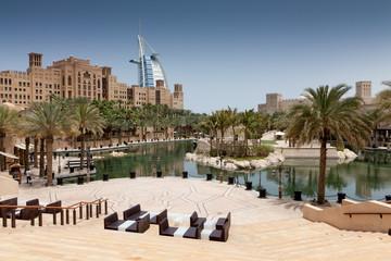 Burj Al Arab #6
