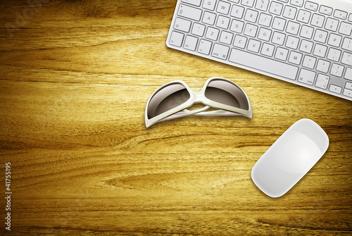sunglasses desktop
