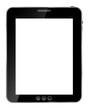 Universal design Tablet
