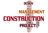 Construction Management Project