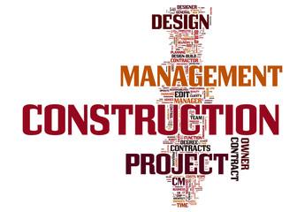 Construction Management Project
