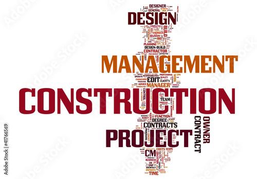 Construction Management best buy hours fargo