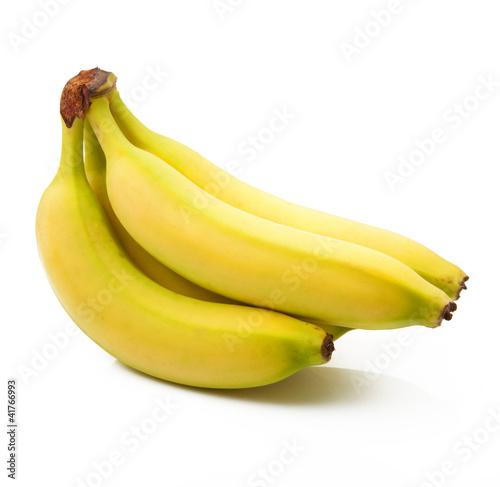 banane fresche