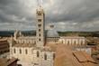 Duomo di Sienadi Siena