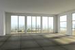 Wohndesign - Appartment im Sonnenschein