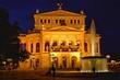 Frankfurt am Main, Alte Oper (2012)