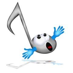 music bis