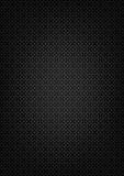Soyut siyah texture poster