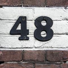 Nr. 48