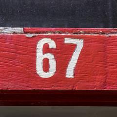 Nr. 67
