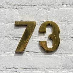 Nr. 73