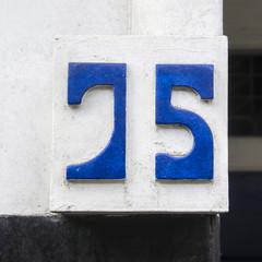 Nr. 75