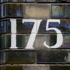 Nr. 175