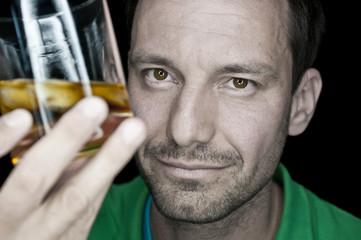Whiskey prüfen 2