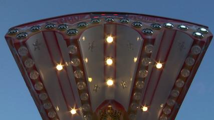 light amusement park 02