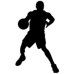 Basketteur1