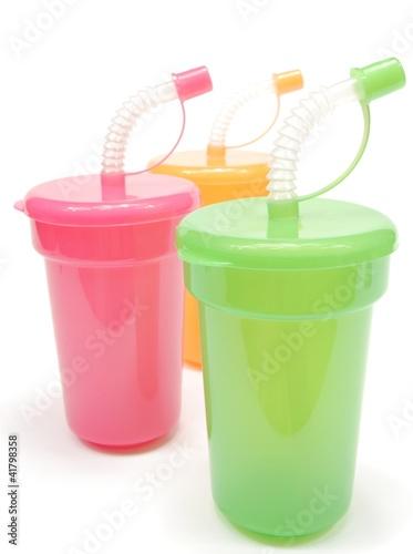 sippy mugs
