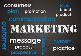 tableau marketing