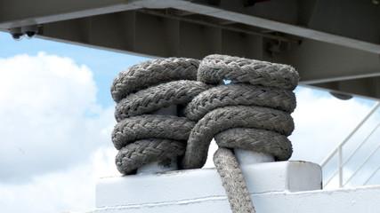 ormeggio del traghetto 1
