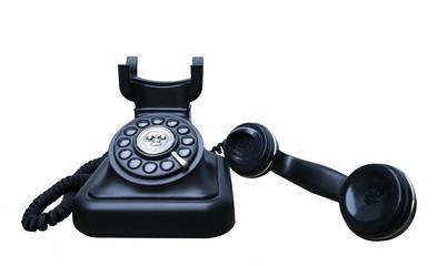 Telefono Vintage