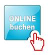 Icon Online buchen