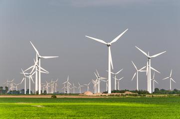 Windpark
