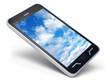 Detaily fotografie Smartphone