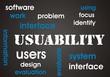 tableau usuability