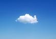 Cloud - 41816984
