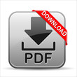 Website-Button - PDF Download (I)