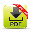 Website-Button - PDF Download (II)