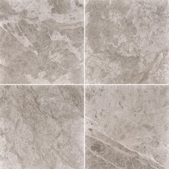 Four different beige marble texture   (high res)