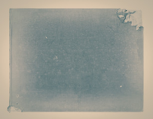 old paper - background