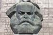 ������, ������: Karl Marx Chemnitz