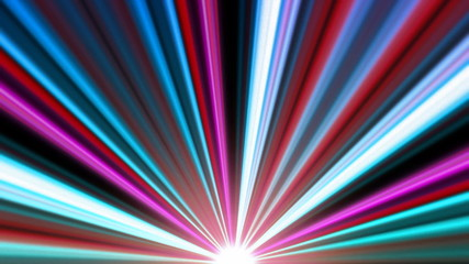 Laser Concert background 5
