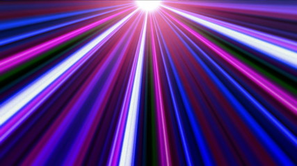 Laser Concert background 6