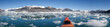 Columbia Glacier - 41832586