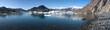 Columbia Glacier - 41832723