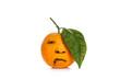 arancia emo