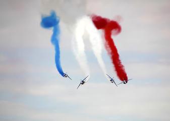 Parade Alpha Jet_2