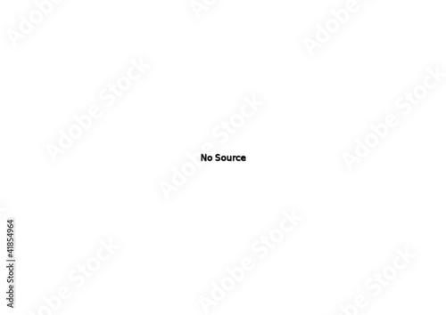 Aloe Vera 100% Seal / Stcker