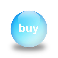 E.Commerce button
