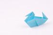 Oca origami