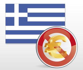 sortie de la grèce de l'euro